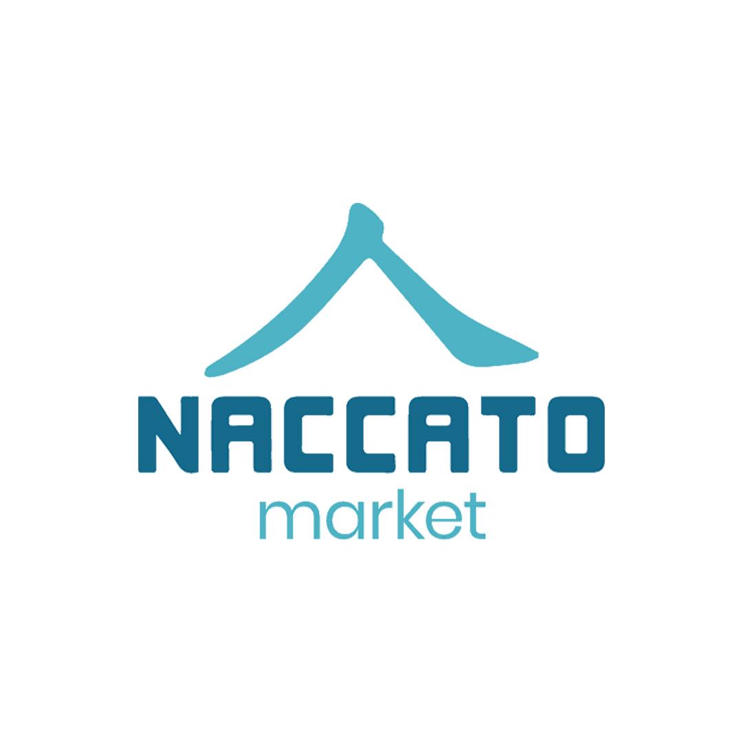 tienda-naccato
