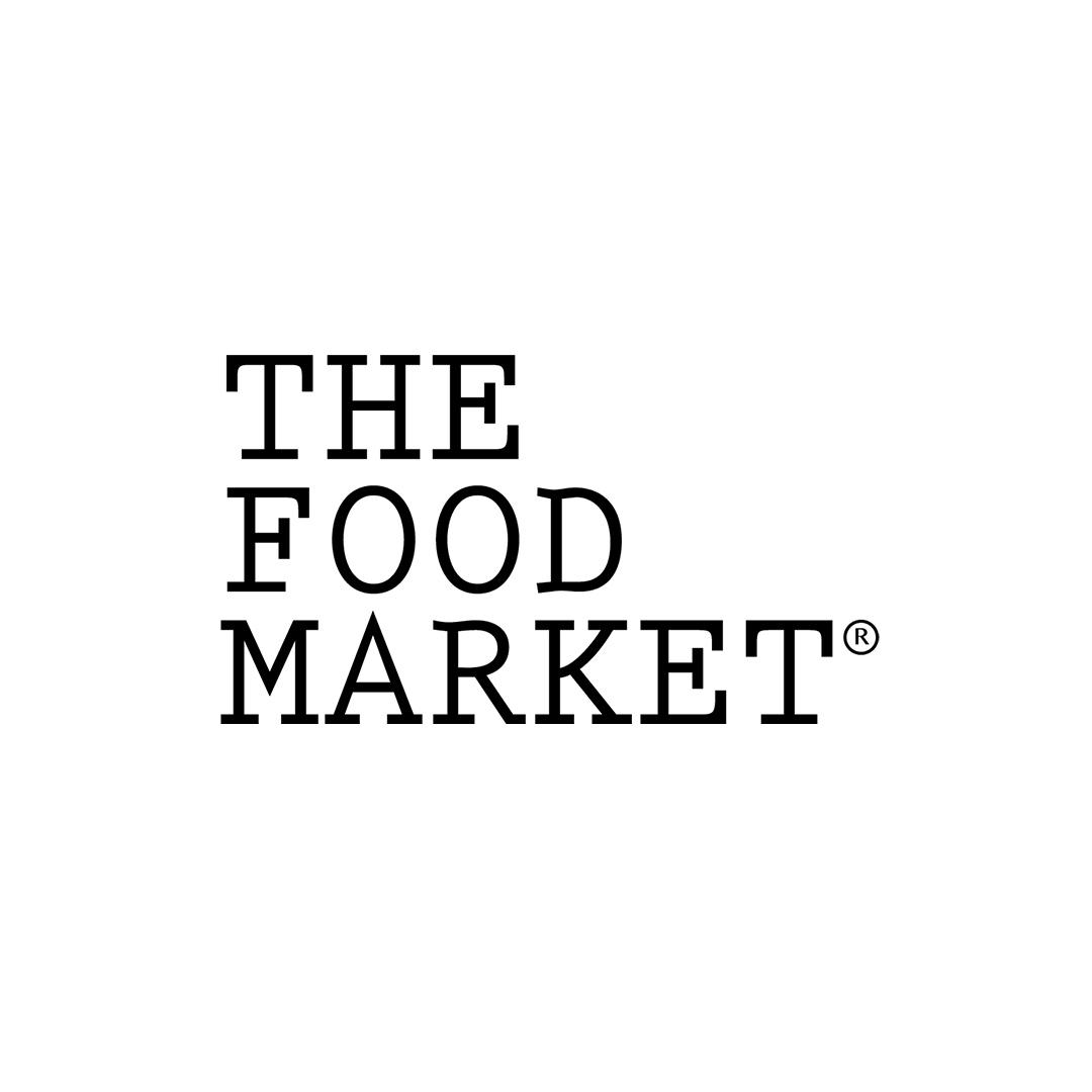 tienda-thefoodmarket