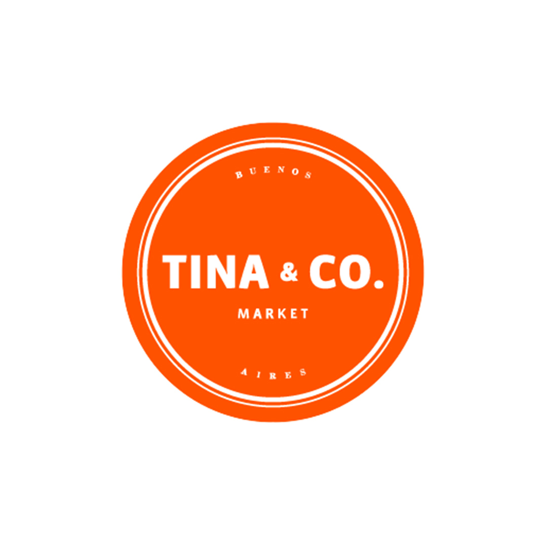 tienda-tina-co